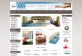 Betten und Matratzen Shop