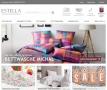 Bettwäsche Online-Shop, ESTELLA Bettwäsche uvm.