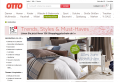 Bettwäsche von OTTO. Preiswerte Qualität im Onlineshop