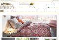 Bettwäschegarnituren online kaufen