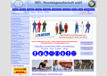 BFL Handelsgesellschaft - Berufsbekleidung