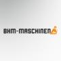 BHM-Maschinen Bernardo Fachhandel & Werkzeuge