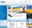 Bike24 - Online Shop für Fahrräder