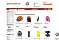 bikemeile24 onlineshop Radbekleidung und Zubehör