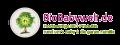 Bio-BabyWelt - Eine Chance auf Natur