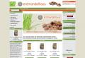 Bio-Erdmandel-Produkte vom Erdmandelhaus