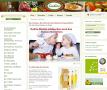 Bio-Feinkost - italienische Spezialitäten