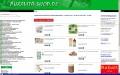 Bio Naturprodukte Shop