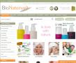 Bio Naturwelt - Naturkosmetik Biokosmetik Shop
