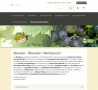 Bio-Weinnkiste,Biowein, Bio Rotwein Weißwein, Roséwein, Bio-weinhandel