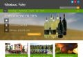 Biowein Online Weine - Oekowein