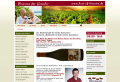 Biowein vom Weinhandel Thiem | Gute Bioweine