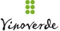 Bioweinhandel vinoverde