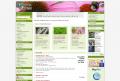 BlütenBlatt - Staudenkatalog