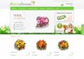 Blumen von Flowerdreams online Blumen verschenken