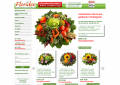 Blumen für jedes Budget