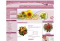 Blumen München - saisonale Geschenkideen