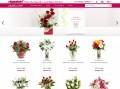 Blumenversand von Cicek online Blumen verschenken