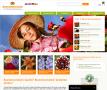 Blumenzwiebeln online kaufen? Blumenzwiebeln, Samen und Pflanzen zu ermäßigten P