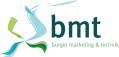 BMT - Ausweissysteme - Bürobedarf - GiveAways