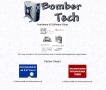 Bomber Tech - Komplettsysteme, Spielekonsolen, Drucker