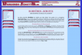 Bordüren und Mosaik Online Shop