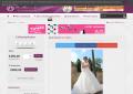 Brautmode Brautkleid Verkaufen Hochzeit-Börse