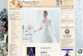 Brautmode-Shop - Braut- und Abendmode, Dekoration