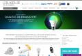 breite Auswahl an LED Lampen
