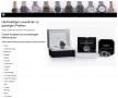 Breitling - Shop