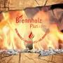 BrennholzPlus