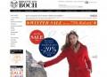 Brigitte von Boch - Shop - Mode & Lifestyle