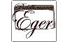 Bronzebuchstaben Grabvasen Grablampen Urnenplatten Grabplatten - Bildhauerei Eger