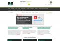 BtB Shop - Ihr Partner für Soft- und Hardware