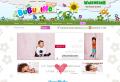 Bubulino - Kindermode, Babymode und Accessoires online bei uns bestellen!