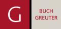 Buch Greuter - Onlineshop für Bücher, eBooks und mehr