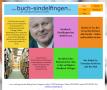 buch-sindelfingen - Lesen und Lernen