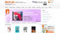 buch - Bücher, Hörbücher, Videos, DVDs