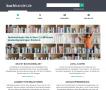 buchhandel - Bücher, Videos, Kalender, Karten