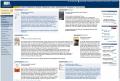 Buchkatalog - eBooks, Hörbücher, Software
