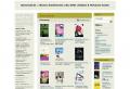 Buchmobil: Bücher, Kinderbücher, CDs, DVDs, Software & Hörbücher