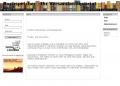 Buchspeicher - Ihr Versandantiquariat