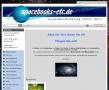 Bücher über Astronomie, Weltraum und Raumfahrt