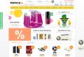Bürobedarf von eOffice24 | Büromaterial | Büroartikel
