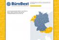 BüROBEST Online Shop für Bürobedarf