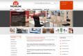 Büromöbel TRENDLINE GmbH. günstige Designer Büromöbel SOFORT lieferbar. Büroeinr