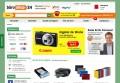 büroshop24 GmbH – Bürobedarf günstiger online kaufen
