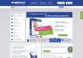 Bürosoftware orgaMAX