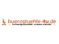 Bürostuhl Online-Shop - buerostuehle-4u