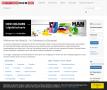 bueroversand - Über 35.000 Artikel aus den Bereichen Büro und Netzwerktechnik